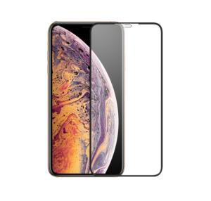 Dán cường lực iPearl iPhone (full màn hình)